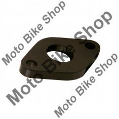 Garnitura termoizolanta PP Cod Produs: MBS020332 - Piese injectie Moto