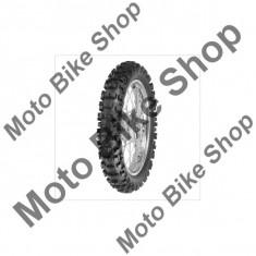 Anvelope moto - MBS Anvelopa 110/90-19 VRM300-62M, Cod Produs: SP152