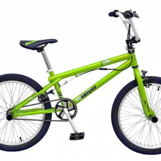 DHS JUMPER 2005 PB Cod Produs: 215200563 - Bicicleta copii
