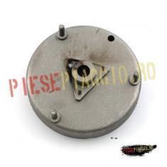 Oala ambreiaj Piaggio Ciao/Si PP Cod Produs: 100012OL