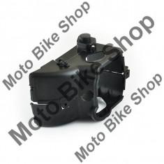 Set carcase racire cilindru GY6 50-80cc -plastic PP Cod Produs: MBS100109 - Capac racire cilindru Moto