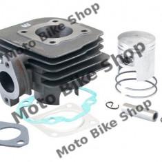 MBS Set motor Suzuki Sepia/ Adress AC D.41, Cod Produs: WS010166 - Motor complet Moto