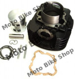 MBS Set motor Piaggio Ape D.69 bolt18, Cod Produs: 56079OL