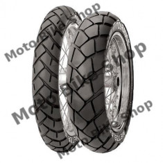 MBS Anvelopa 150/70-17 Metzeler 69VTL, Cod Produs: 7330038MA - Anvelope moto