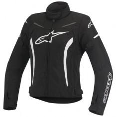MXE Geaca moto textil dama, Alpinestars Stella Rox, negru Cod Produs: 331301610LAU - Imbracaminte moto