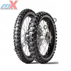 MXE Anvelopa Dunlop 70/100-17 Cod Produs: 624307AU - Anvelope moto
