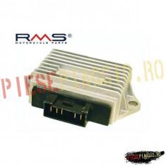 Releu incarcare Malaguti/MBK/Yamaha 125-150 PP Cod Produs: 246030011RM