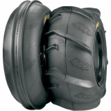 MXE Anvelopa ATV/QUAD 22X8-12 Cod Produs: 03220027PE - Anvelope ATV