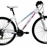 DHS TERRANA 2722 (2016) PB Cod Produs: 21627224292 - Bicicleta Dama