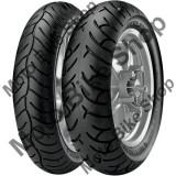 MBS FFREE R 130/80-16 64P TL, METZELER, EA, Cod Produs: 03400236PE