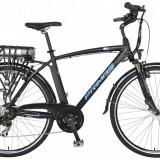 DHS PRIMAS 28001 -E-Bike PB Cod Produs: 21428001