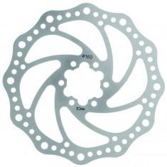 DISC FRANA PB Cod Produs: MXBSP0731