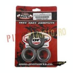 Kit rulmenti ghidon KTM SX125/250/450 PP Cod Produs: PWSSKT01521VP - Rulment ghidon Moto