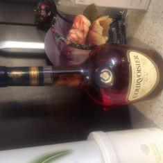 CONIAC COURVOISIER-ORIGINAL - Cognac