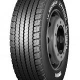 Anvelope camioane Michelin X Energy Savergreen XD ( 315/70 R22.5 156/150L , Marcare dubla 154/150L )