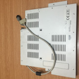 Fiery Konica Minolta c350 - Multifunctionala
