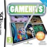 Gamehits Nintendo Ds