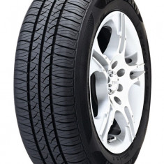 Anvelope Vara Kingstar 185/65/R15 SK70 (MADE BY HANKOOK)