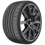 Anvelope Vara Federal 255/45/R20 COURAGIA F/X
