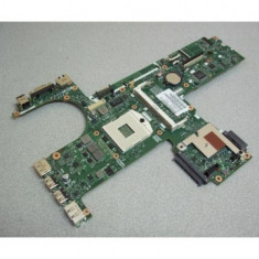 Placa de baza laptop HP Probook 6450b + procesor i5(perfect functionala) - Cooler laptop