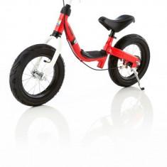 Bicicleta copii Kettler - RUN AIR BOY 12.5' - KET-T04050-5020