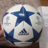 Minge originala Adidas Uefa Champions League - Minge fotbal