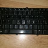 Tastatura HP 615 SK