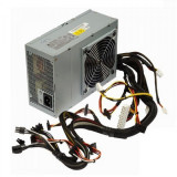 Sursa Workstation Lenovo ThinkStation D20 - 1030W (Delta Power Supply) PSU