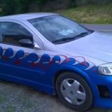 Opel Astra, An Fabricatie: 2002, Benzina, 192000 km, 1600 cmc
