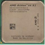 AMD Athlon 64 X2 6000+, procesor CPU ca NOU, Dual Core, 3 GHz, AM2, 2 x 3.0 GHz
