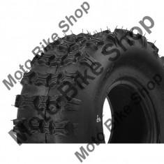 Anvelope ATV - MBS Anvelopa 19x9.5-8 Wanda-P316-(tubeless), Cod Produs: 19X958P316