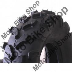 Anvelope ATV - MBS Anvelopa 19x7-8 Wanda-P311-(tubeless), Cod Produs: 19X78P311