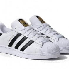 Adidasi barbati - Adidasi Adidas Superstar AN