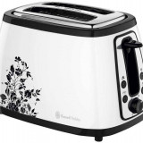 Russell hobbs Toaster Russell Hobbs Cottage Floral