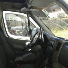 Mercedes Sprinter 316 CDI, - Utilitare auto