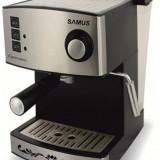 Espressor cafea Samus Espressimo - Espressor automat