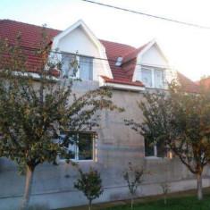 Vanzare casa 5 camere Santion - Casa de vanzare, 1870 mp, Numar camere: 5, Suprafata teren: 1600
