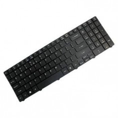 Tastatura Acer laptop Packard Bell P5WS6