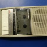 Casetofon National Panasonic RQ-412S Japan 1970 - pentru colectie