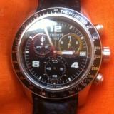 Tissot V8 Cronograph - Ceas barbatesc