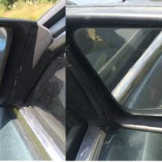 Oglinzi pentru AUDI 80 - diesel - - Oglinda