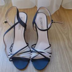 Sandale dama - Sandale de vară