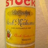 Brandy stock MEDICINAL, vsop, l.1 gr. 42 ani 50 sticla 8166068 - Cognac