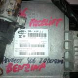 Peugeot 406 2.0benzina 9634496280