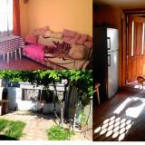 Casa Galati Zona Port - Casa de vanzare, 90 mp, Numar camere: 3, Suprafata teren: 200