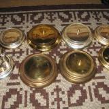 Diverse piese pentru ceas cu fir de torsiune - Piese Ceas