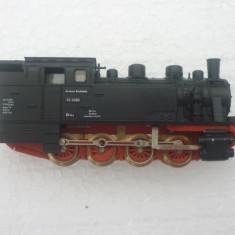 Locomotiva BR92, scara TT, 1/120 - Macheta Feroviara, Sine