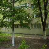 Apartament 2 camere de vanzare in Bucuresti, decomandat, zona verde, etaj 1/4 Metrou Drumul Taberei, proprietar