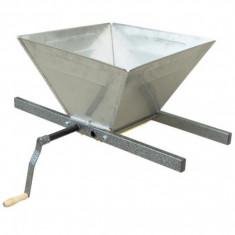 Zdrobitor pentru struguri TM tip 2 - 635064 - Zdrobitor struguri