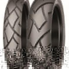 Anvelope moto, Latime: 150, Inaltime: 70 - Motorcycle Tyres Mitas Terraforce-R ( 150/70 R17 TL 69V )
